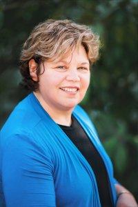 Lisa C. Francolini