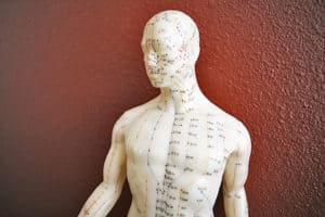Community Acupuncture (Thursday)