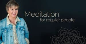 Other Services: Meditation