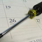 acupuncture treatment plan