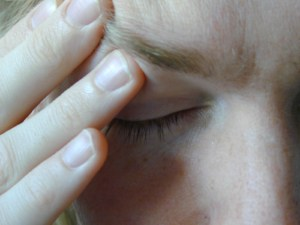 portland acupuncture for migraines
